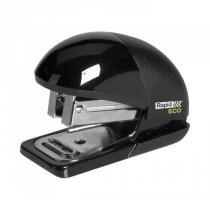 Grampeador Rapid Eco Mini - Grampeia até 10 folhas 61830 -
