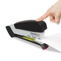 Grampeador Semi-Automático Paperpro 1000 20 Folhas 1104 -