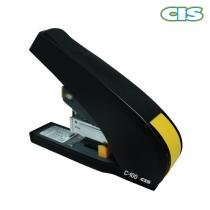 Grampeador StapPower 26/6 - 100fls - C-100 - Cis -