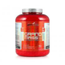 Grand Mass N.O. 3kg - Body Action - 3kg - Body Action