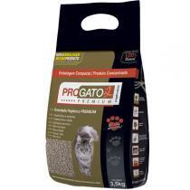 Granulado Higiênico ProGato Premium -