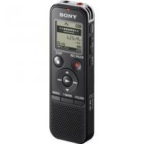 Gravador Sony ICD-Px440 -