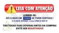 Grelha P/churrasco Churrasqueira Em Aço Inox 30x50cm C 0166 - Fritania