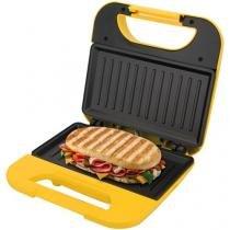Grill/Sanduicheira Britânia Toast BGR01A  - 750W