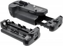 Grip para Nikon D600 e D610 Meike -