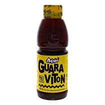 Guaraná natural guaraviton açaí 500ml -