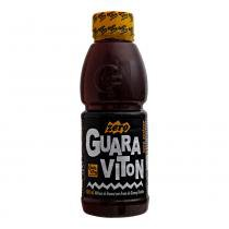 Guaraná natural guaraviton ginseng zero 500ml -