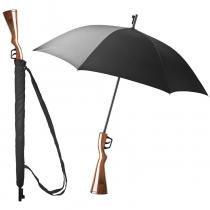 Guarda-chuva espingarda - Yaay