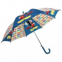 Guarda-Chuva Mickey Mouse - Zippy Toys -