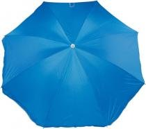 Guarda-sol Fashion 1,80 m Diâmetro Azul - Mor -