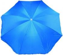 Guarda-Sol Fashion Mor 1,80 Azul -