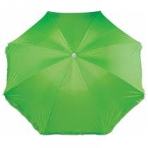Guarda-Sol Fashion Mor 1,80 Verde -