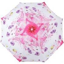 Guarda-sol Floral 180cm - Mormaii