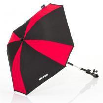 Guarda Sol - Sunny - Cranberry - ABC Design -