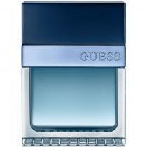 Guess seductive homme blue eau de toilette -