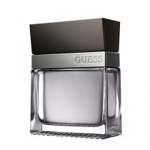 Guess Seductive Homme Guess - Perfume Masculino - Eau de Toilette - 100ml - Guess