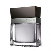 Guess Seductive Homme Guess - Perfume Masculino - Eau de Toilette - 50ml - Guess