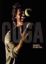 Guga, imagens de uma vida - Magma cultural