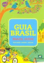Guia Brasil - Pulp - 953646
