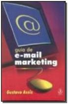 Guia de e mail marketing - Ibrasa