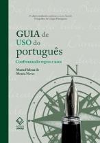 Guia de uso do português -