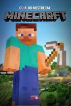 Guia Do Mestre Em Minecraft - Universo Geek - 1