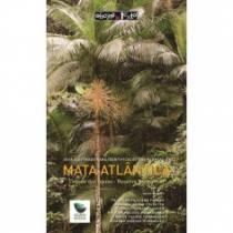 Guia Ilustrado Para Identificacao De Plantas Da Mata Atlantica - Oficina De Textos - 1