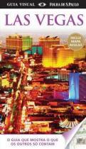 Guia Visual - Las Vegas - Publifolha editora