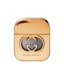 Guilty Intense Gucci - Perfume Feminino - Eau de Parfum - 50ml - Gucci