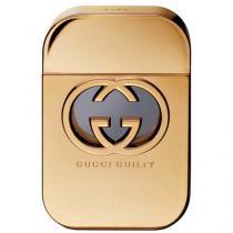 Guilty Intense Gucci - Perfume Feminino - Eau de Parfum - 75ml - Gucci