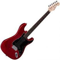 Guitarra Elétrica Humbucker Basswood Sonic Ggx-1Hh Giannini - Giannini