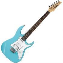 Guitarra Elétrica Std-S1 Grx40 Tri Fade Burst Ibanez - Ibanez