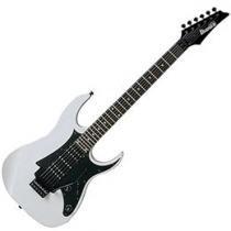 Guitarra Original Ibanez GRG 250 P - Branca