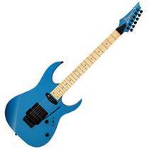 Guitarra Original Ibanez RGR 465M - Azul