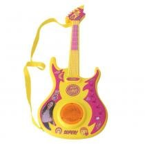 Guitarra Sou luna - BR710 - Multikids - Multikids