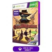 Gunstringer para Xbox 360 Kinect - Microsoft