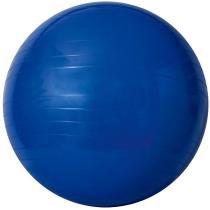 Gym Ball com Bomba de Ar T9 Suporta até 300Kg - Acte Sports