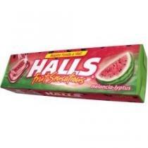 Halls melância -