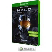 Halo: The Master Chief Collection - Day One Edition - Microsoft