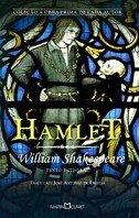Hamlet - Martin Claret - 1