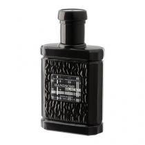Handsome Black Paris Elysees - Perfume Masculino - Eau de Toilette -