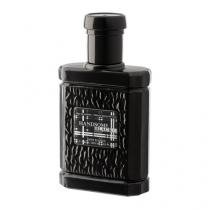 Handsome Black Paris Elysees - Perfume Masculino - Eau de Toilette - 100ml - Paris Elysees