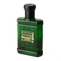 Handsome Paris Elysees - Perfume Masculino - Eau de Toilette - 100ml - Paris Elysees