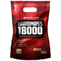 Hard Mass 3kg - Body Action - Body Action
