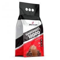 Hard Mass (3kg) - BodyAction -