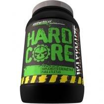 Hardcore Waxy Maize 600g Limonada Suíça - Atlhetica