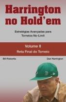 Harrington No Hold Me - Livro 2 - Raise - 1073219