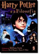 Harry potter e a filosofia - Madras editora