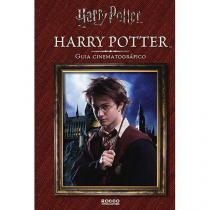 Harry Potter- Guia Cinematográfico - Rocco jovens leitore