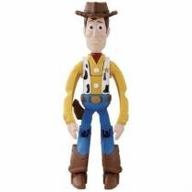 Hatch n heroes toy story woody dtc 3716 - Dtc